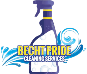 Becht Pride Cleaning Services of Michigan City