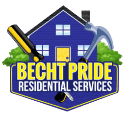 Becht Pride Residential of Michigan City